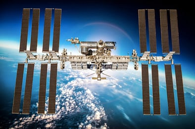 StoreDot XFC battery will be sent to the International Space Station