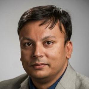 sudipta chakraborty google scholar