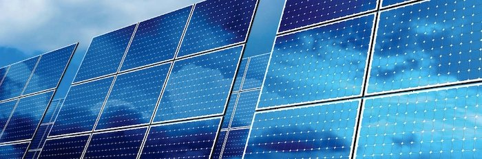 Supercapacitors may be a useful solution for green energy storage