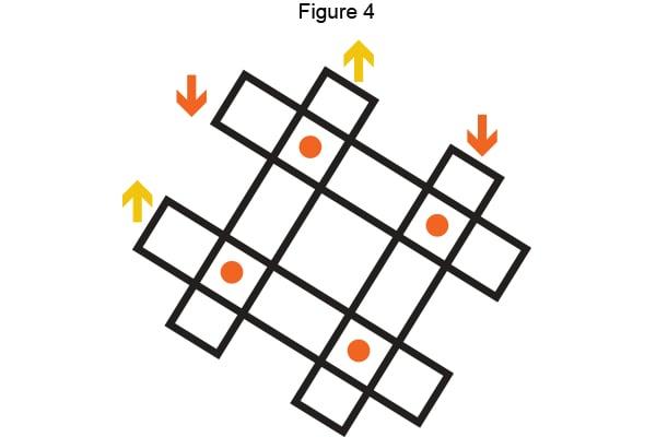 basic analysis of a quantum processor u2019s components