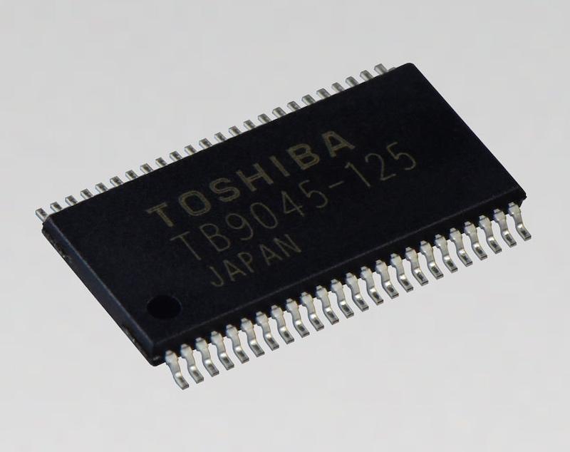TB9045FNG-125.