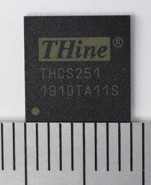 THCS251