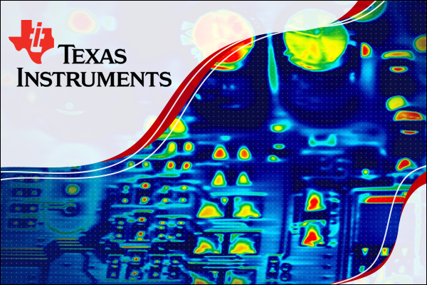 Texas Instruments ebook: The Engineer's Guide to Temperature Sensing