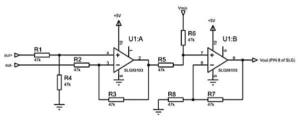 wireless pressure sensor circuit diagram auto electrical wiring rh 6weeks co uk