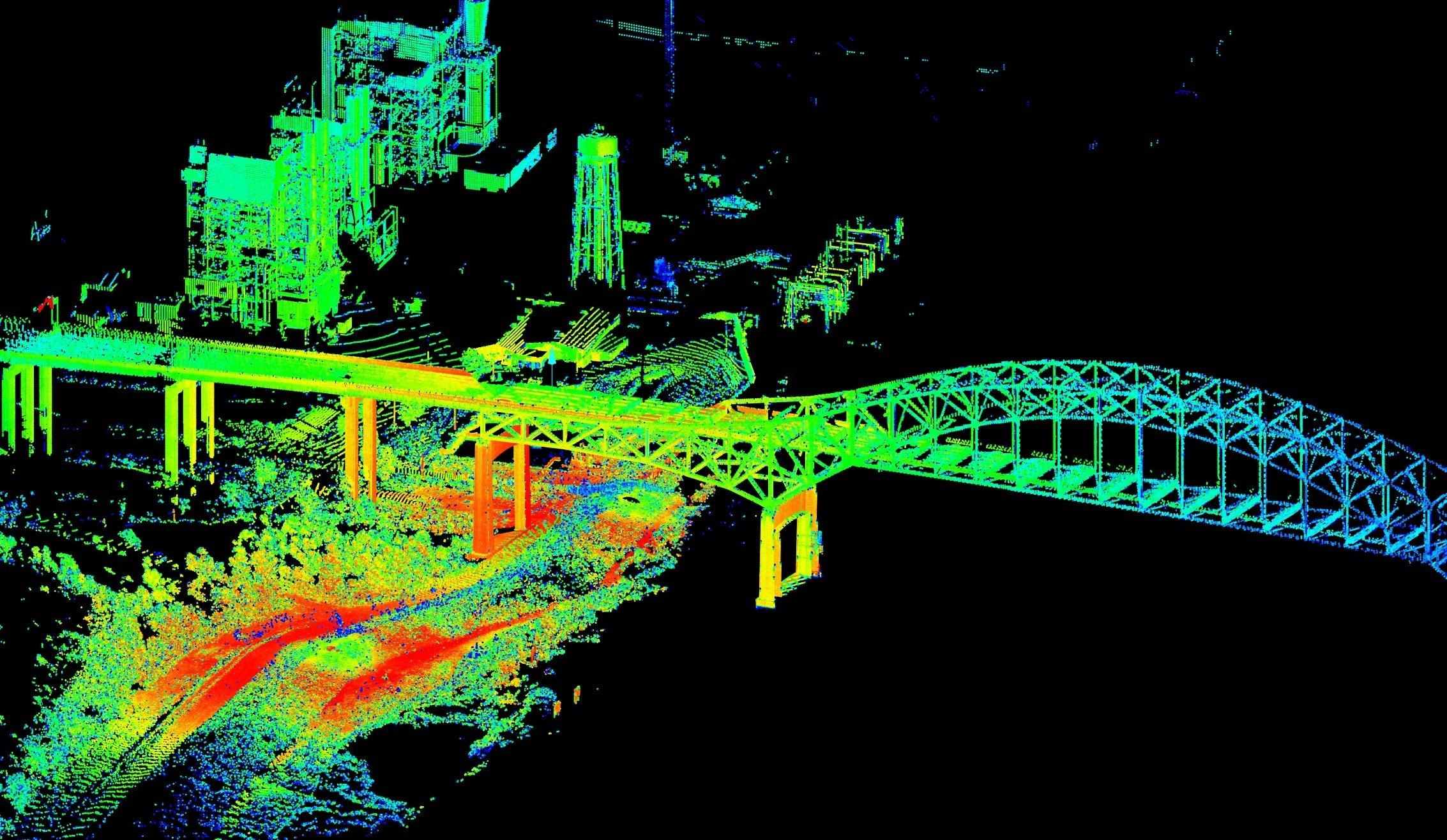 The Affordable LiDAR Movement—Researchers Aim to Drastically Reduce