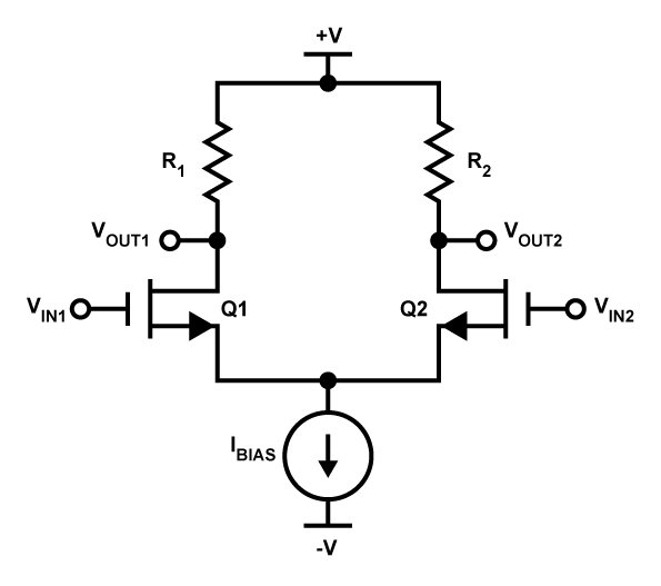 Level Shifting A 2 5v Signal To 0 5v furthermore Does This Voltage Regulator Use On Off Control Or Is It A Voltage Follower moreover 27q75g further Inverters moreover Cn0314. on amplifier circuit design
