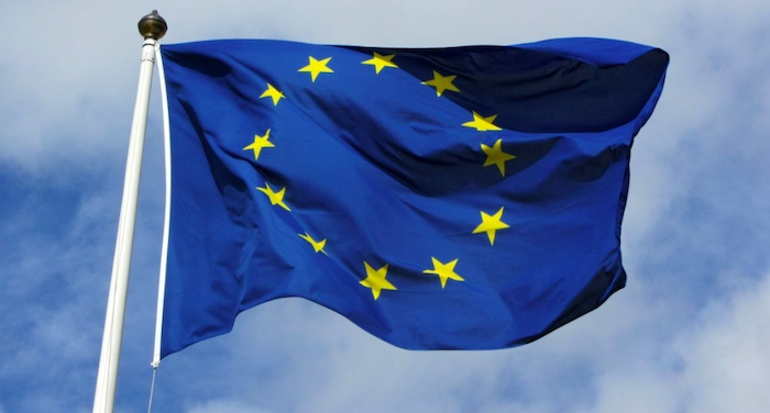 The European Parliament won a slim margin of votes on obsolescence by two votes