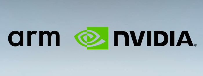 The NVIDIA-Arm acquisition