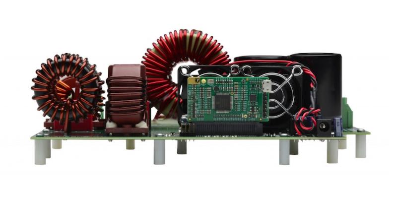 Transform's TDTTP4000W066C-KIT.