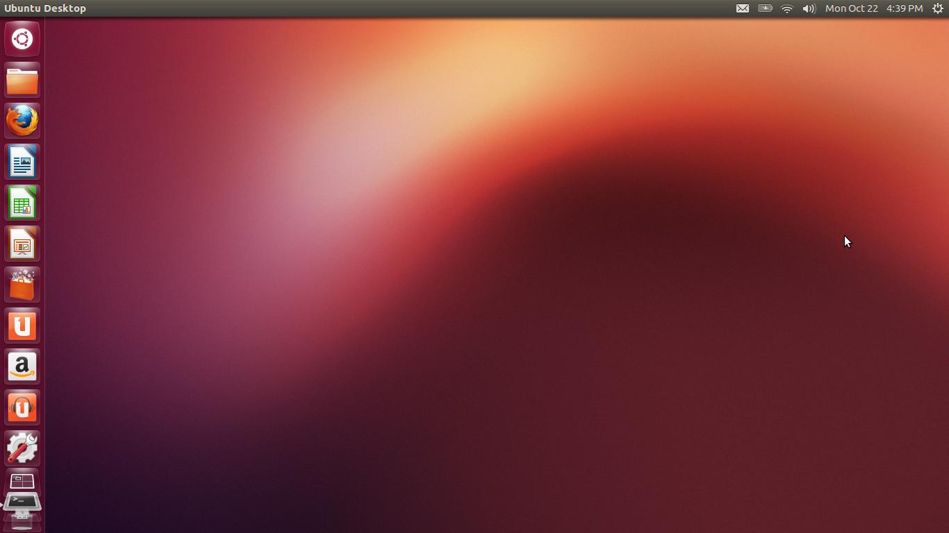 Electronics Design on Linux