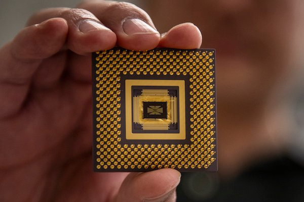 AI Hardware Roundup: Neuromorphic Chips and Neural Network