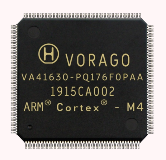 VA41630