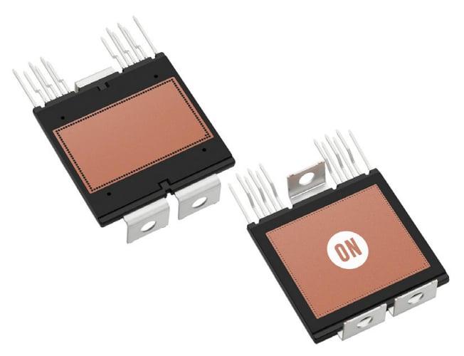 VE-Trac Dual NVG800A75L4DSC.