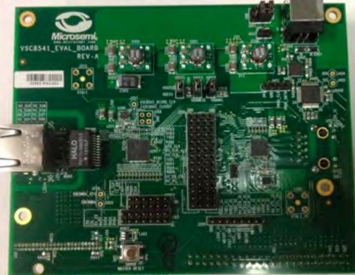 VSC8541EV