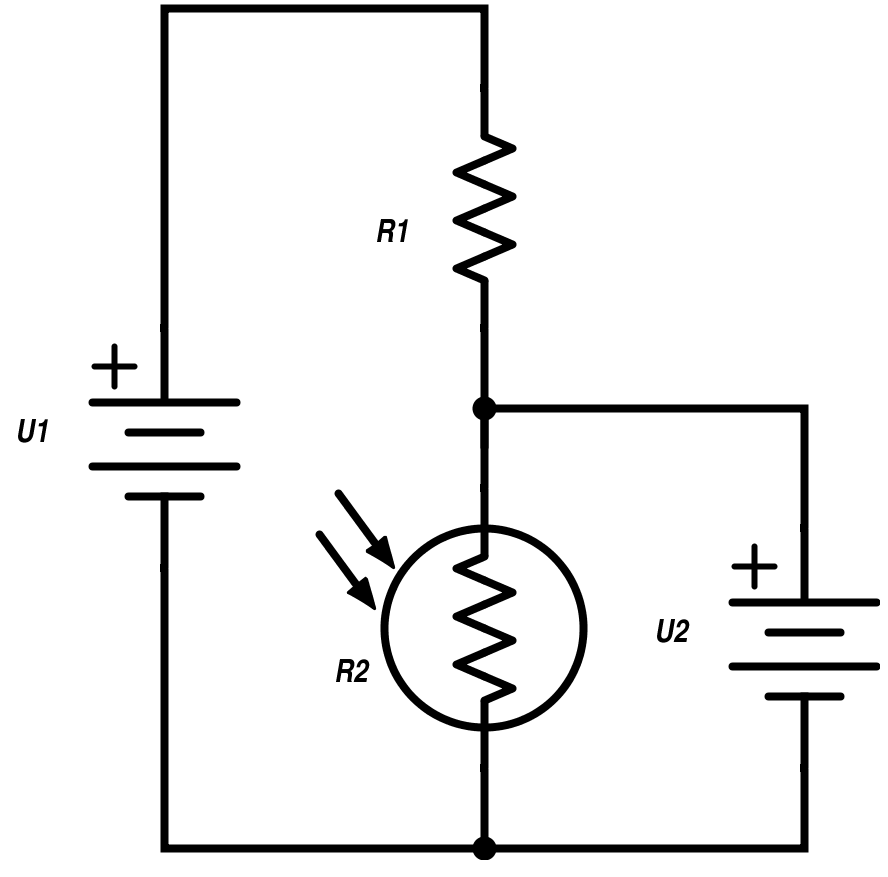 voltage and current dividers  what they are and what they do