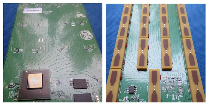 Walabot PCB front-back close-up Resize