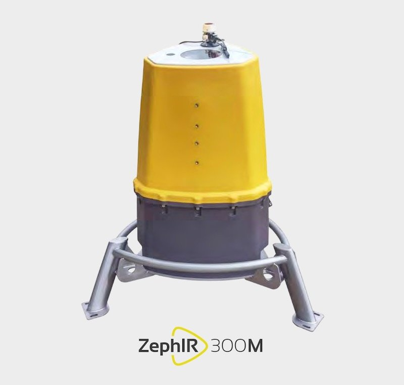 FLiDAR – How Floating LiDAR Aims to Help the Wind Energy Industry Fix Costly Problems