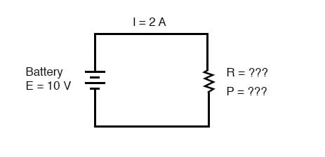 Resistors | Ohm's Law | Electronics Textbook