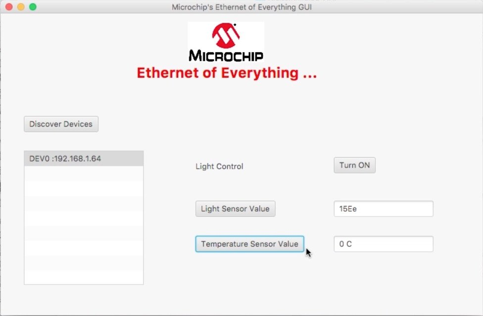 power over ethernet  poe  with microchip u2019s eoe