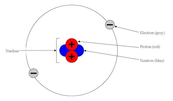 how piezoelectric speakers work