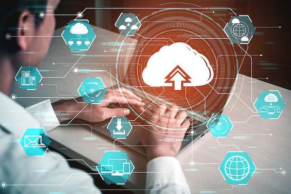 Cloud collaboration can help increase productivity as more engineers continue to design and work from home.