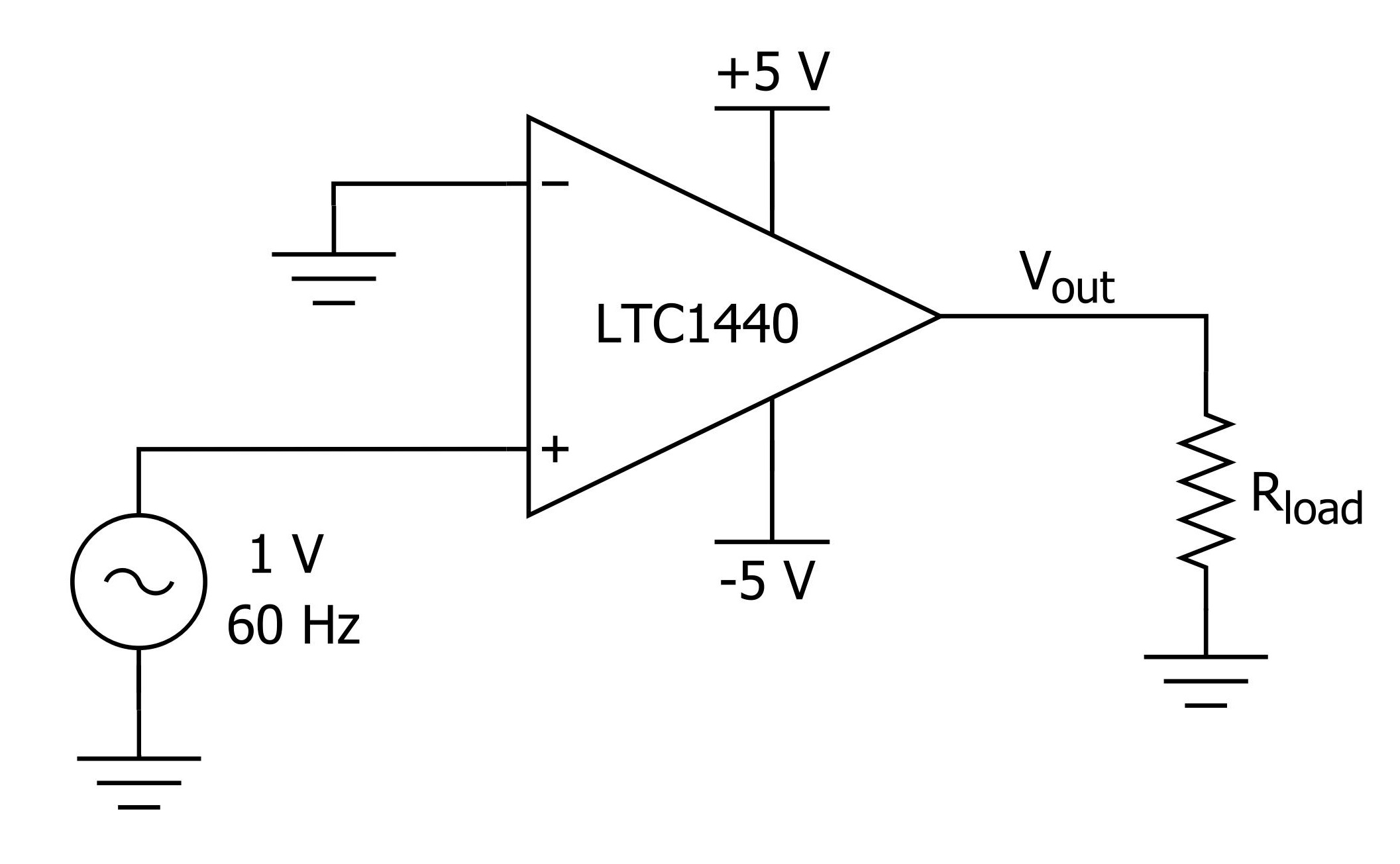 Ambient Light Monitor Zero Cross Detection Triac Based Lamp Dimmer Hysteresis