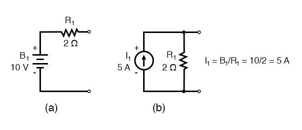 node voltage method