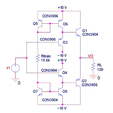 https://www.allaboutcircuits.com/uploads/articles/composite-amplifiers-boosting-the-output-current-drive-capability-of-an-op-amp_sf_aac_image4.jpg