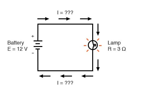 Ohm's Law - How Voltage, Current, and Resistance Relate