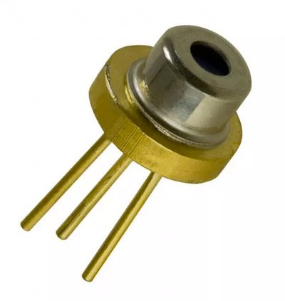 An Introduction To Laser Diodes