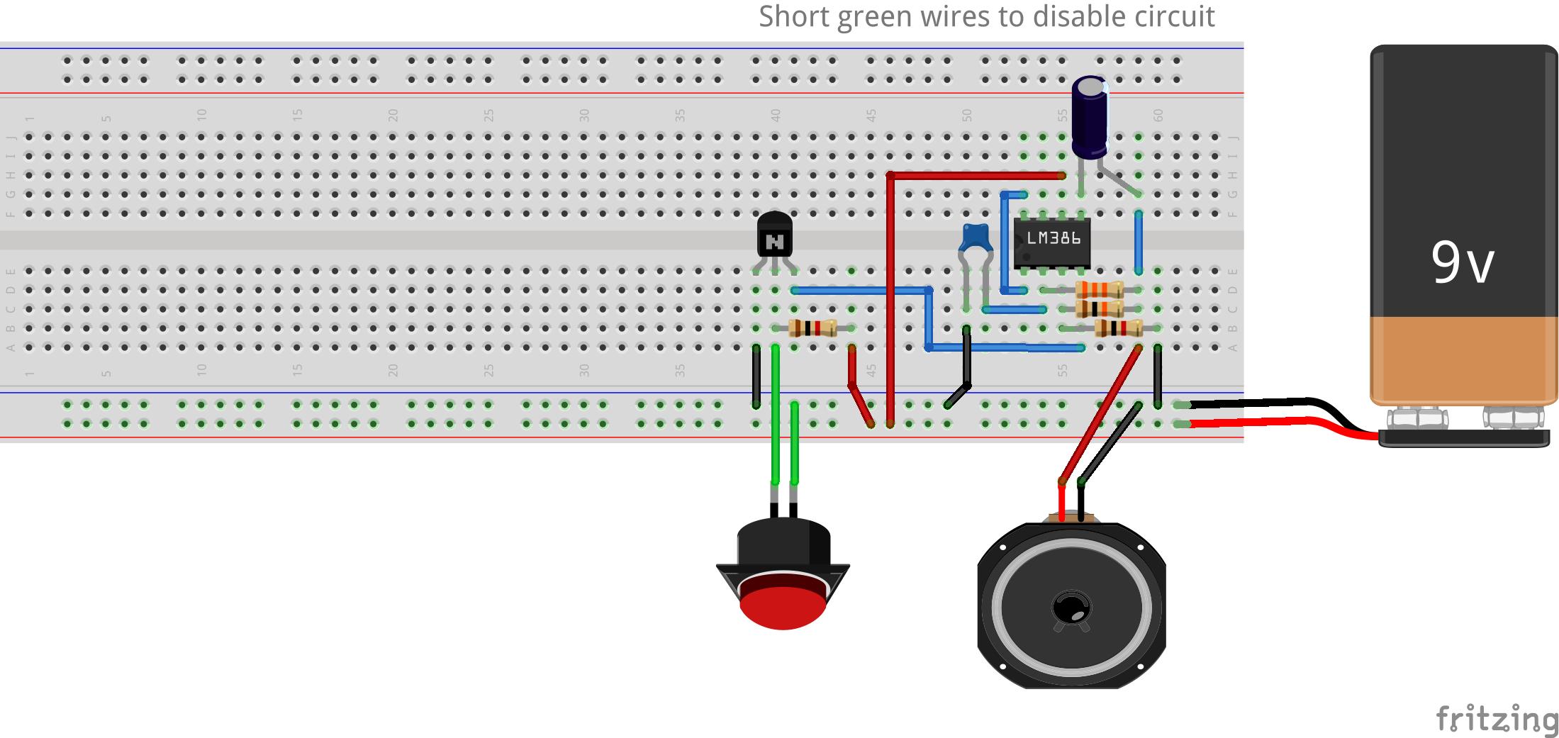 fritzing_is_stupid_bb2  Oscillator Schematic on