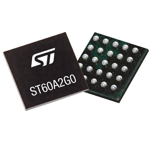 ST's ST60A2G0 which Rosenberger is leveraging for its contactless connectors.
