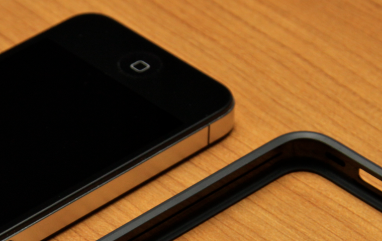 The Biggest iPhone Controversies - News