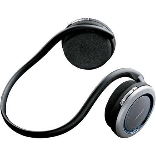 Teardown Tuesday: Bluetooth Headphones - News