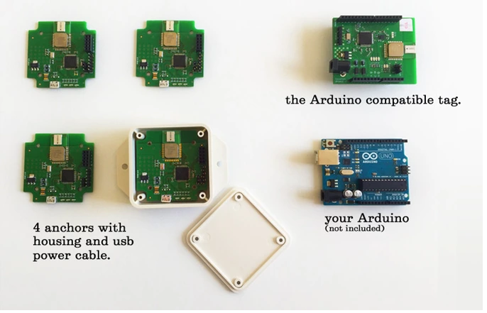 The Five Best Hardware Kickstarters (That Need Your Money