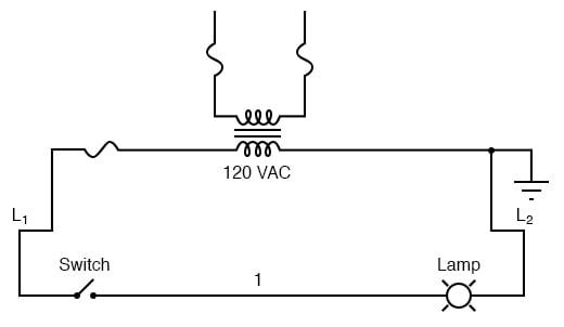 Diagram  Yearbook Ladder Diagram Full Version Hd Quality