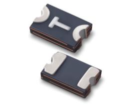 thermal indicators