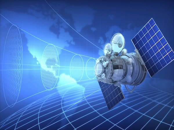 While satellite is beneficial for remote areas of the world that are not covered by cell service, options are currently limited for commercial IoT use