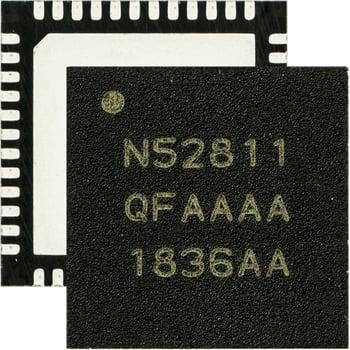 nRF52811