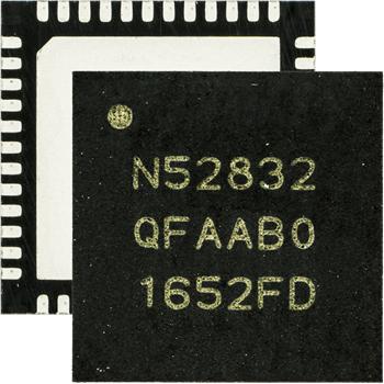 nRF52832