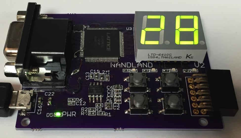 The Best FPGA Development Boards for New Designers - News