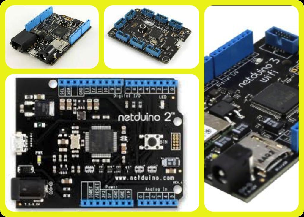 Great Great 5 5 Arduino Arduino News Alternatives News 5 Alternatives Arduino Great VUzMpS
