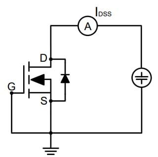 Diagram ofIDSS