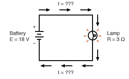 Calculating Electric Power | Ohm's Law | Electronics Textbook