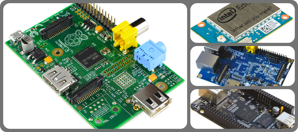 4 Reasons Why the Raspberry Pi Zero Is Winning at Everything - News