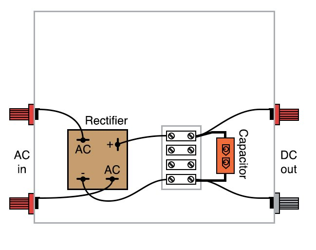 images?q=tbn:ANd9GcQh_l3eQ5xwiPy07kGEXjmjgmBKBRB7H2mRxCGhv1tFWg5c_mWT Circuit Diagram Of Full Wave Bridge Rectifier With Capacitor Filter