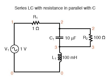 light dependent resistors ldr on a arduino simple circuit varesanointroduction to parallel rlc circuits youtube basic electronicsresonance in series parallel circuits resonance electronics textbookseries lc