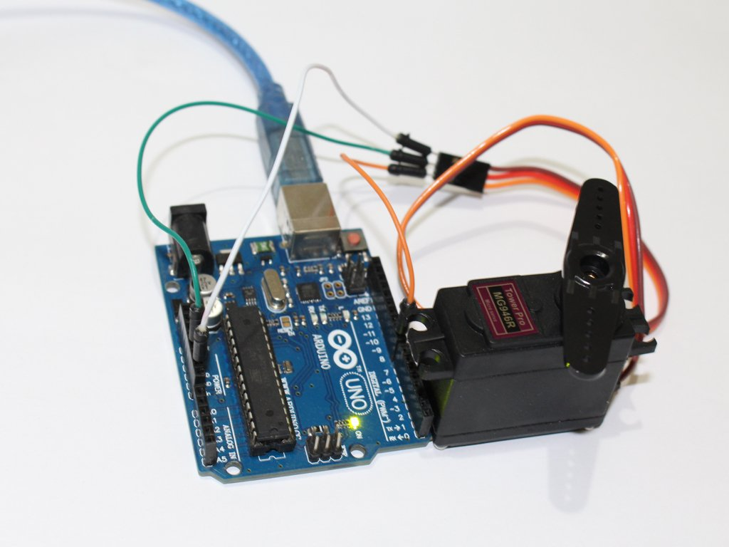 Arduino Input With Cny17 To Sense 12v Input as well Receiving And Sending On The Arduino Duemilanove With An Max3232 Chip in addition Images additionally Ftdi Smartbasic Hookup Guide further Watch. on arduino port diagram