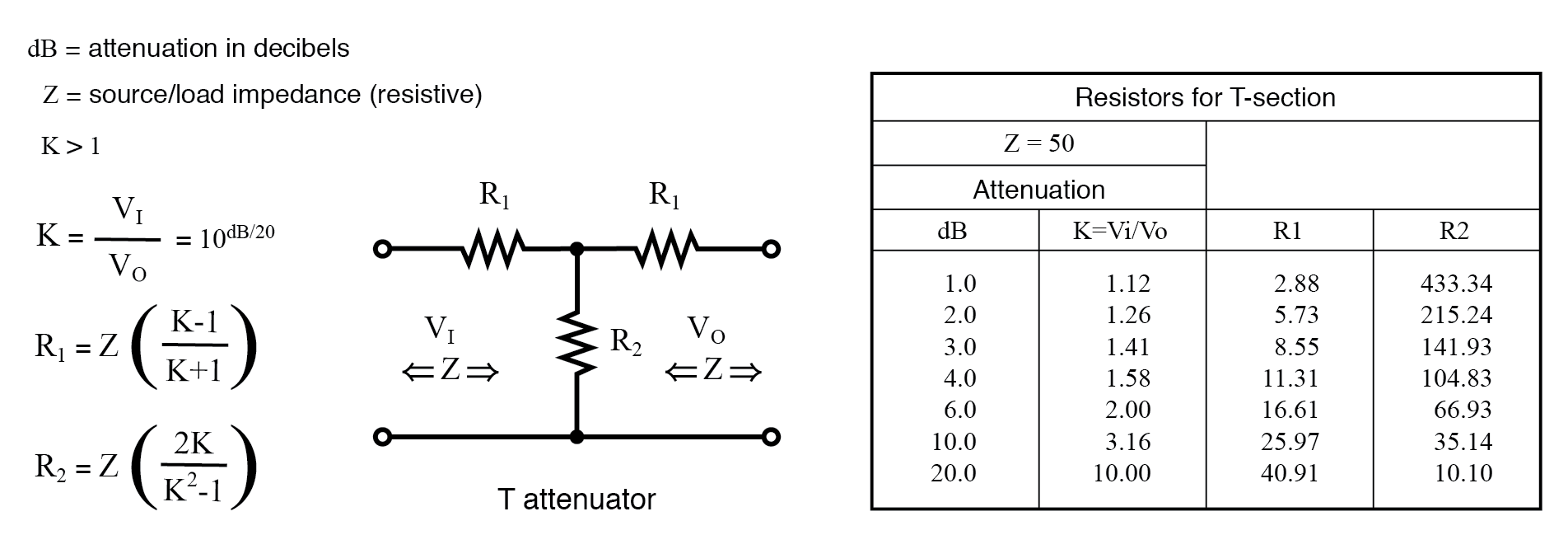 Tv Antenna Amplifier Schematic