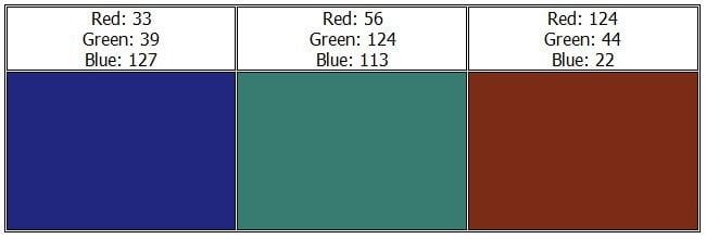 Understanding Color Models Used in Digital Image Processing